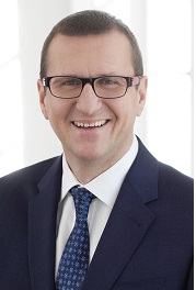 Christian Nemeth/Zürcher Kantonalbank Österreich (© Privat)