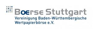 Logo_BšrseStuttgart_GRZ