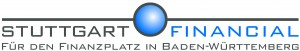 Logo Stuttgart Financial_groß