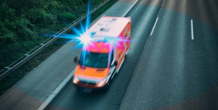 Rettung fürs Unternehmen: Ein CRO und die Eigenverwaltung können sanieren, bevor es zu spät ist (© fotolia/goldencow_images)