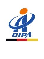 cipa-logo-small
