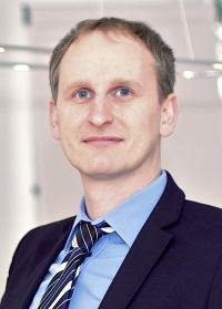 Thomas Feldmann (© privat)