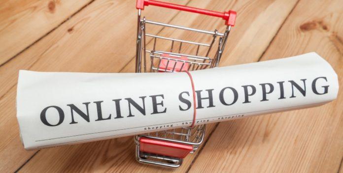 Chance und Gefahr Online-Handel: Sowohl Kunden als auch Verbraucher sind verunsichert (© fotolia/sp4764)