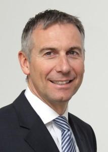 Dr. Dirk Rüttgers/Do Investment AG (© privat)
