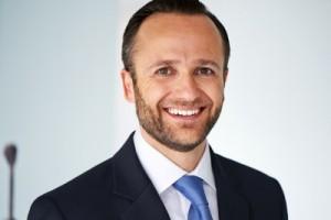 Warnt davor, im Restrukturierungsfall vorschnell Kapital aufzunehmen: Thomas Sittel von goetzpartners (© privat)