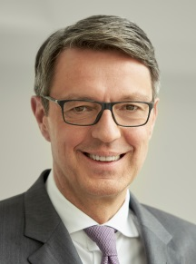 Arndt Geiwitz/Schneider, Geiwitz & Partner (© privat)