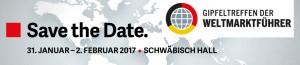 MF-Gipfeltreffen-2017-960x209p