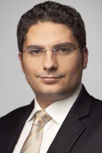 Dr. Olaf Hiebert/Buchalik Brömmekamp Rechtsanwälte | Steuerberater (© privat)