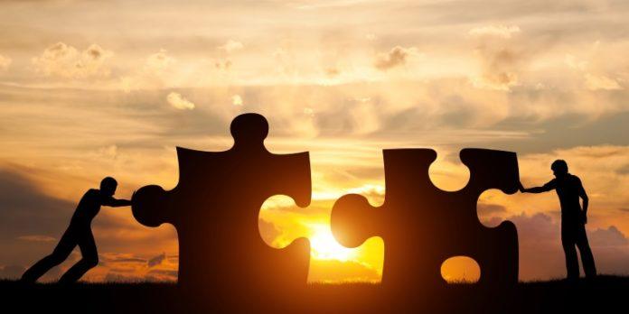 Damit zwei Unternehmen zusammenpassen, braucht es die Post-Merger Integration