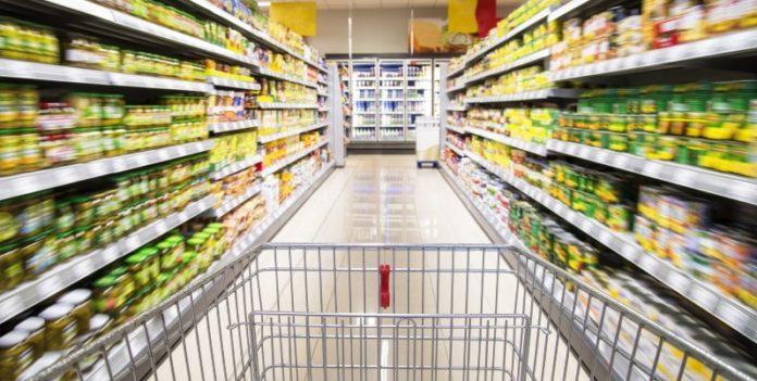 Ruhe vor dem Sturm: Der M&A-Markt sammelt Kräfte fürs Einkaufen (© fotolia/Eisenhans)