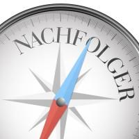 Suche nach dem Richtigen: viele Unternehmen haben die Nachfolge noch nicht geklärt.