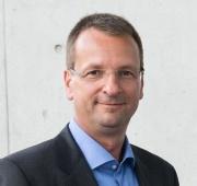 Bernd Quade