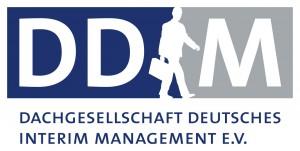 DDIM-Logo f