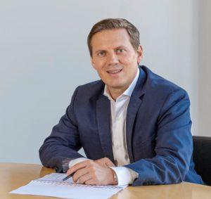 Hannoverfinanz Goetz Hertz-Eichenrode