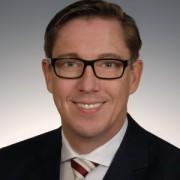 Martin Schwarzer
