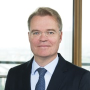 Norbert Schulte