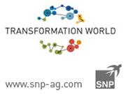 SNP-S@pport-Newslettergrafik-TW-2