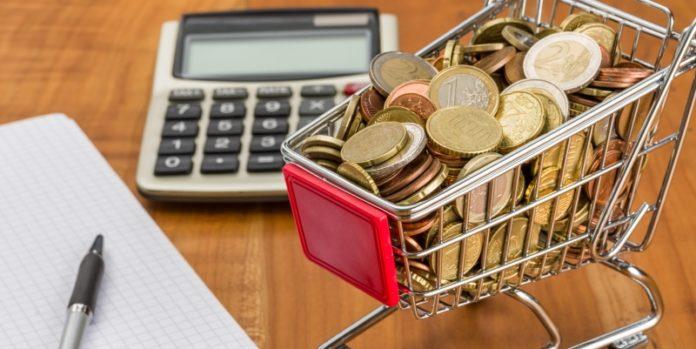 Geld für Finanzierung und Innovation: Die Mittelständische Beteiligungsgesellschaft ist vor allem für kleinere Unternehmen ein fester Partner.