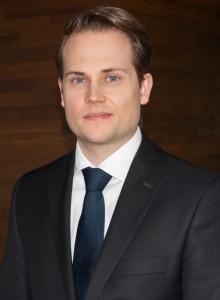Alexander Krös: Asset Allocation Research, BHF-Bank