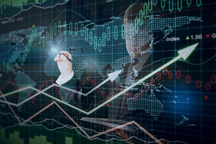 International investieren: Derzeit sind einige Schwellenlänger wieder interessant.
