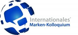 IMK_Logo_CMYK