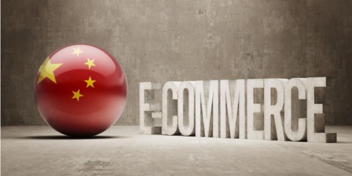 E-Commerce in China: Der Markt ist riesig. Es gilt jedoch einiges zu beachten.