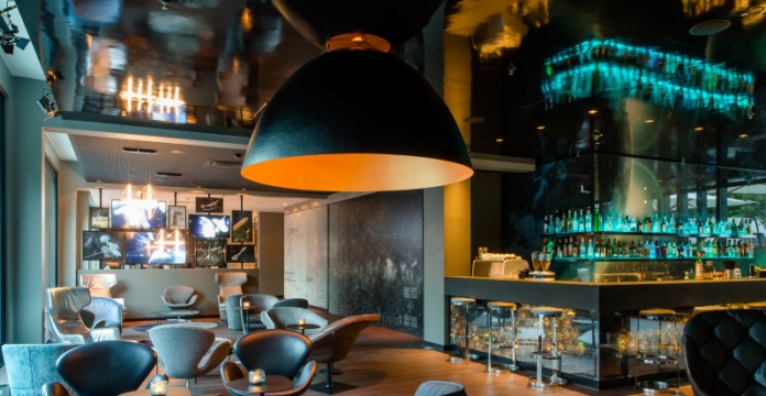 Motel One in München: Sieben Standorte gibt es schon, drei weitere kommen dazu.