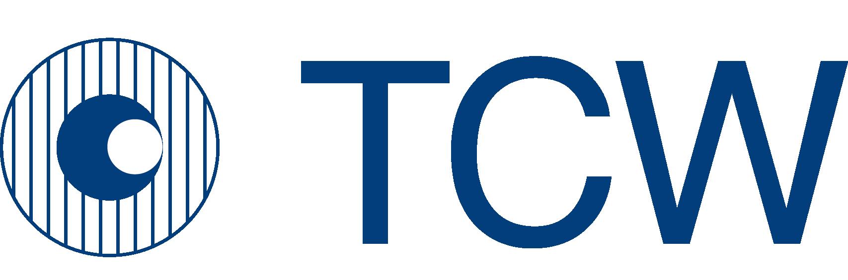 TCW_LOGO_100_70_0_30