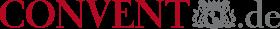 convent-logo-top (3)