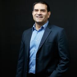 Michael-Antonopoulos