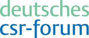 logo-csrf-kleiner