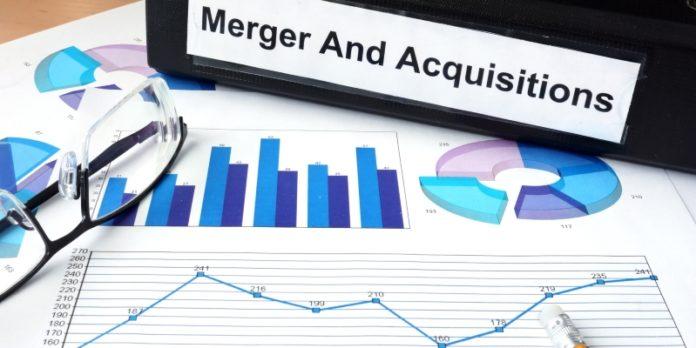 M&A-Beratung und Nachfolge: Private Equity als Option.