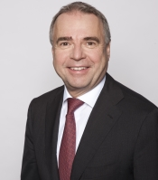 BusinessPortrait für Imagepool Hennerkes, Kirchdörfer & Lörz