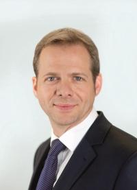 Christian Futterlieb