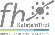 fh_kufstein_logo