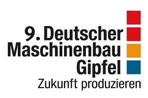 09_MBG_2017_Logo
