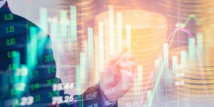 Finanzierung - digitaler Wandel