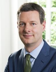 Dr Marc Feiler