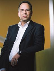 Holger Clemens Hinz