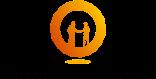 NeuesEC Logo