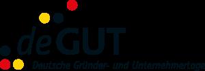 degut_logo_einzeilig_300x105_1