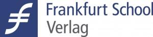 FSV Logo RGB