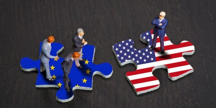 Unstimmigkeit: Zunahme von autokratischen Handelspolitiken erfordert ein neues Risikomanagement bei M&A-Transaktionen.