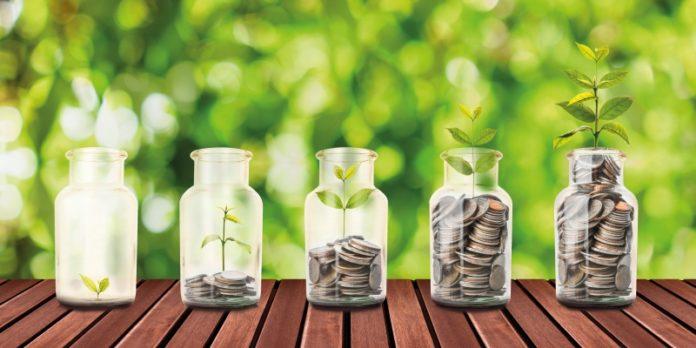 Was lange währt: Die Private-Equity-Branche verfolgt stärker strategische Ziele.