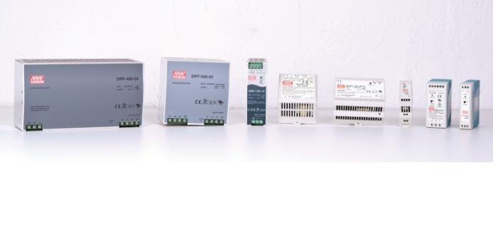 Elektronische Bauteile von M+R Multitronik: Seit über dreißig Jahren bietet das Unternehmen sie für verschiedene Anwendungen an.
