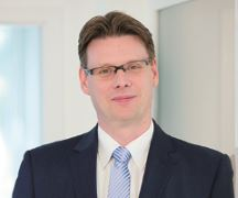 Markus Bunse - Leiter Kundenbetreuung