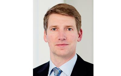 Andreas Grünewald, Gründer und Geschäftsführer der FIVV AG