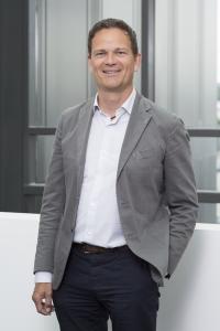 """Michael Hetzer: """"Man sollte sich nicht über Besitz, sondern über seine Aufgabe"""