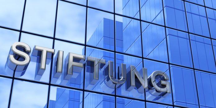 Stiftung als Vermögensanlage: Die Unternehmensnachfolge mittels Stiftungen ist seit vielen Jahren anerkannt.