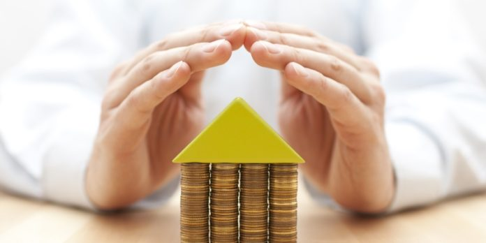 Schützende Hand über dem Vermögen: Das Thema ist zu komplex, um es parallel zum Tagesgeschäft zu erledigen.